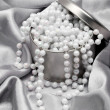 Pearl — Stock Photo #2491508