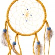 Dream catcher - Stock Photo