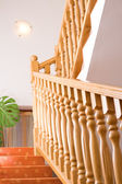 Baluster — Stock Photo