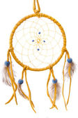 Dream catcher — Stock fotografie