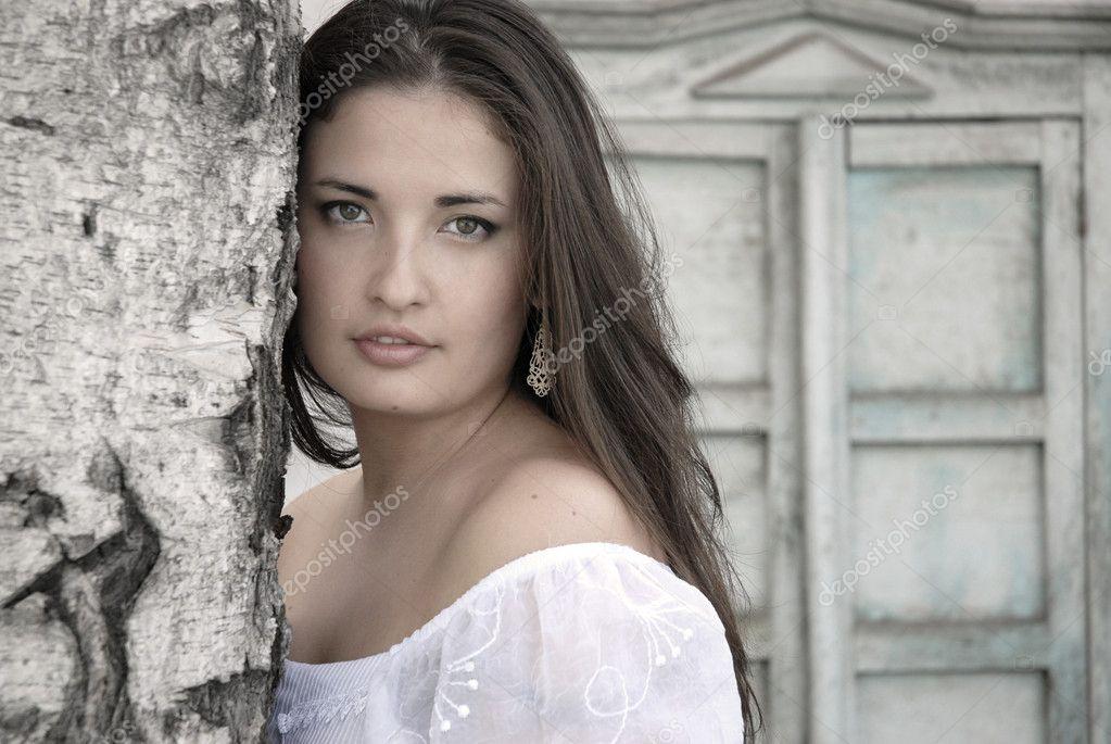 Sasha Dith - Russian Girls