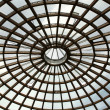 Glass roof — Stock Photo #1961281