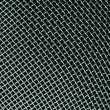 Metal mesh — Stock Photo #1925639