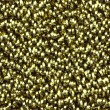 Stock Photo: Gold sparkle