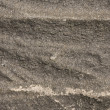 Eroded granite texture — Stock Photo