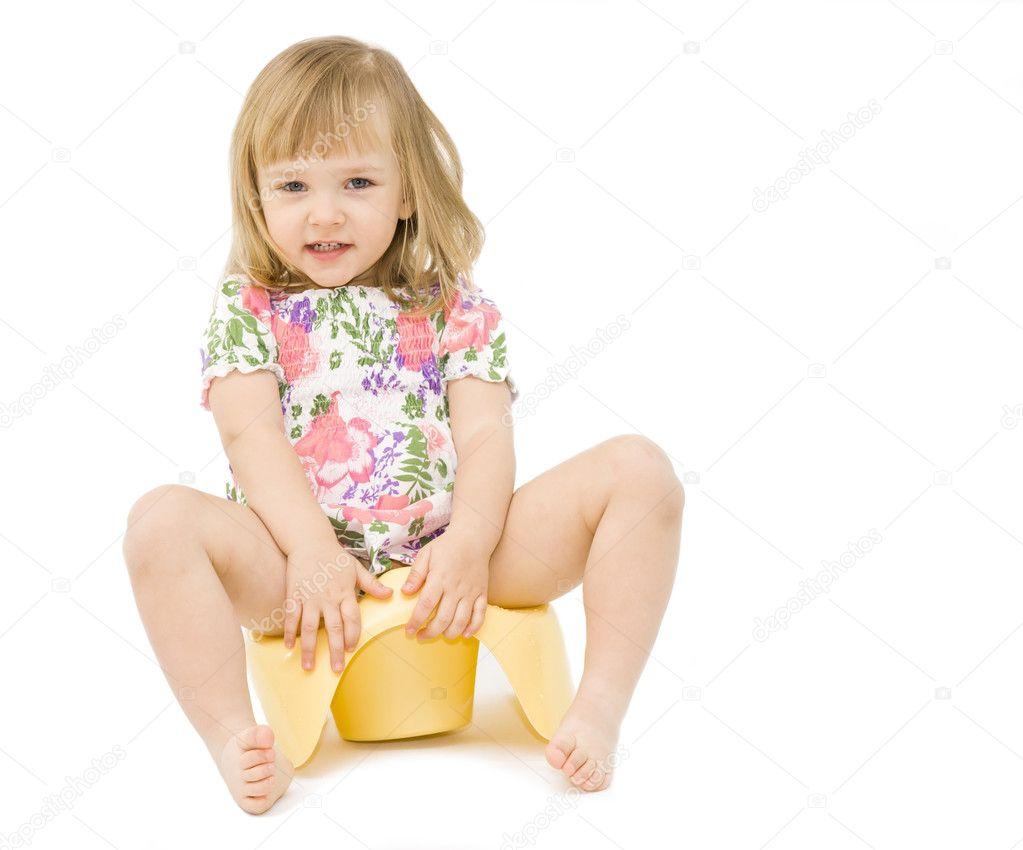 Фото здоровых пизд у девочек 3 фотография
