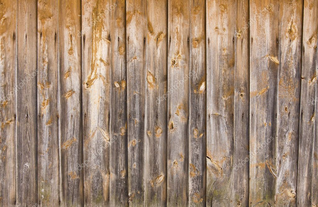 Mur Interieur En Bois Chalet : Old House Wood Wall