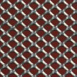 Metal mesh — Stock Photo #2548078