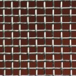 Metal mesh — Stock Photo #2592933