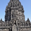 Royalty-Free Stock Photo: Prambanan Temple, Java, Indonesia