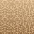 Damask1 — Stock Photo