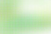 矢量怕生的马赛克 — 图库矢量图片