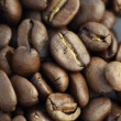 Stock Photo: Brown coffe