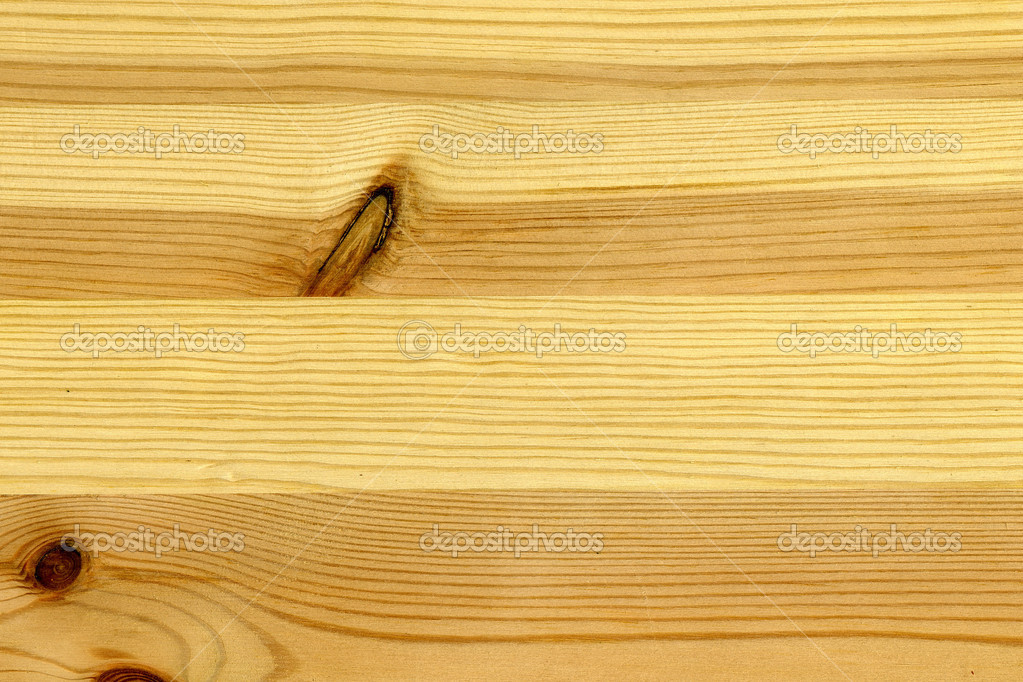 Pine wood plank background or texture hd walls find wallpapers