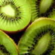Royalty-Free Stock Photo: Kiwi
