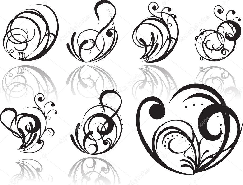 chinese tattoo tattoos chinese