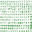 Royalty-Free Stock Vector Image: Web symbols