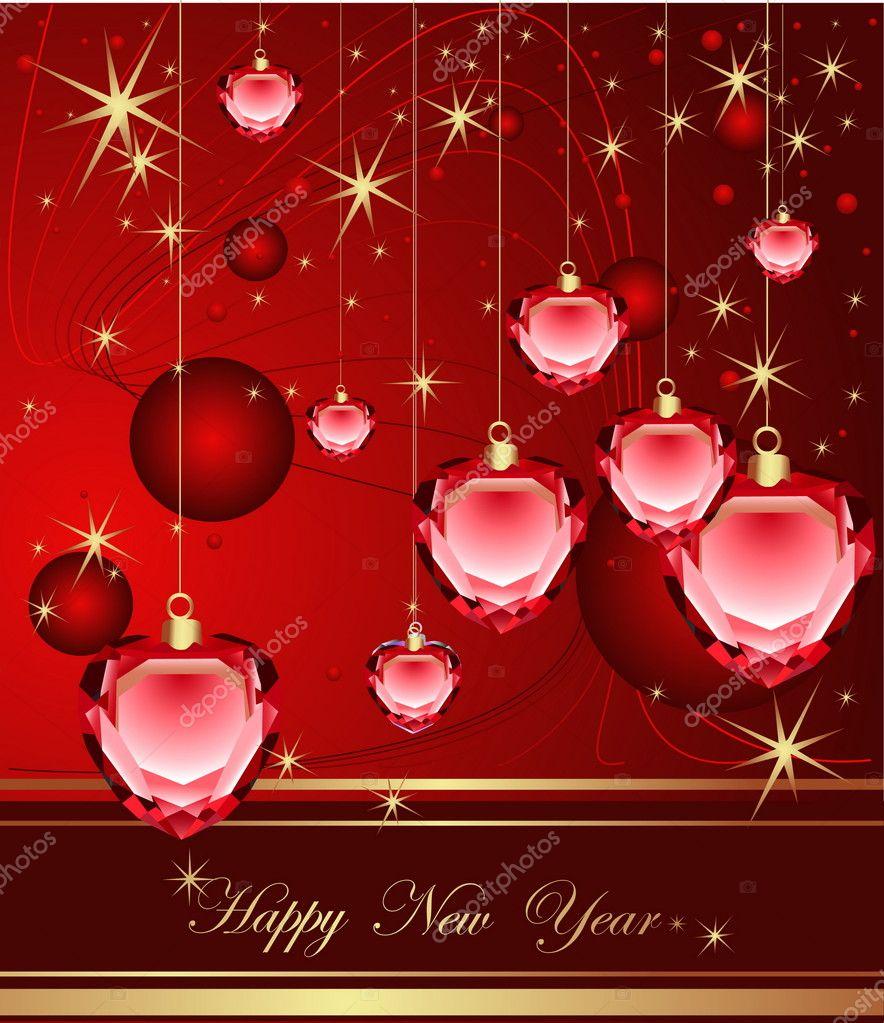 New Years Invitation for beautiful invitation example
