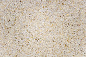 Popcorn background — Stock Photo