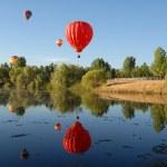 Balloons — Stock Photo #1890402