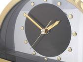 時計 — ストック写真