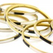 Bangle — Stock Photo