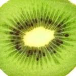 Kiwi, — Stock Photo