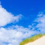 Dunes — Stock Photo #2098164