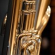 Instrument details — Stock Photo #2454484