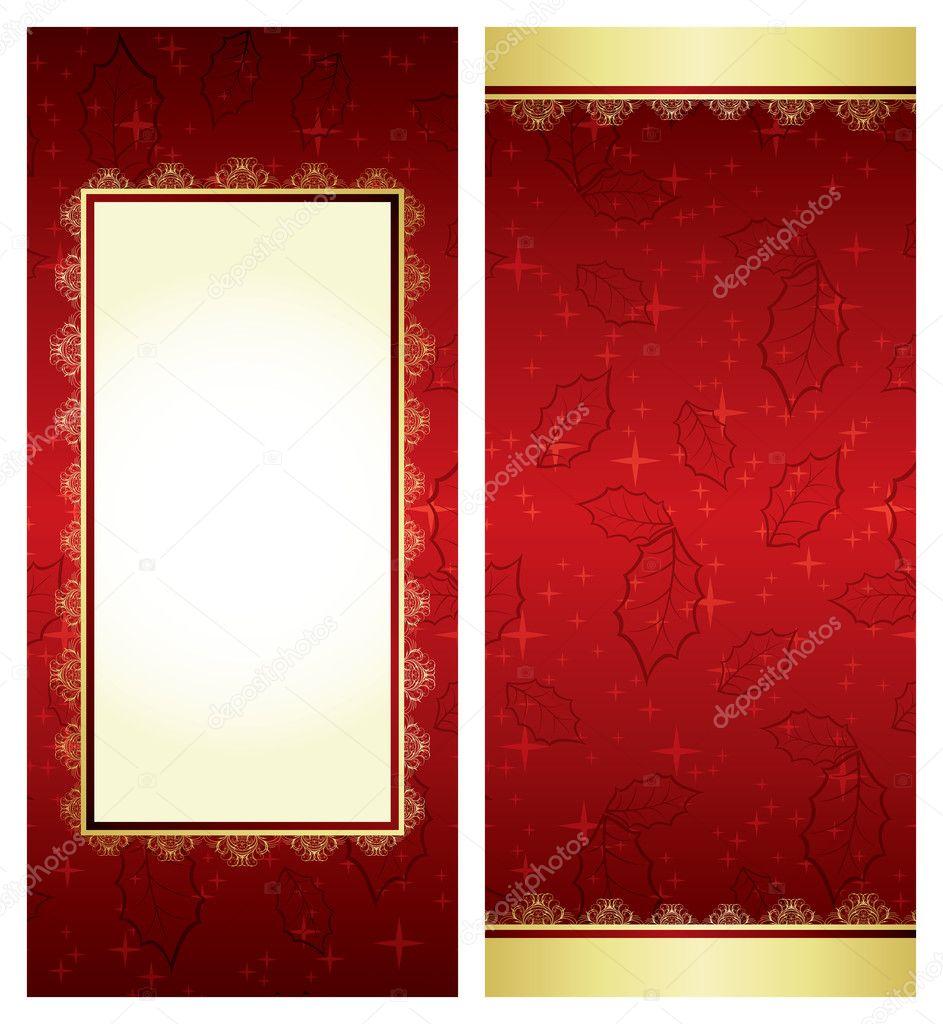 4x9 rack card brochure template stock vector © almoni 1947239 4x9 rack card brochure template stock illustration