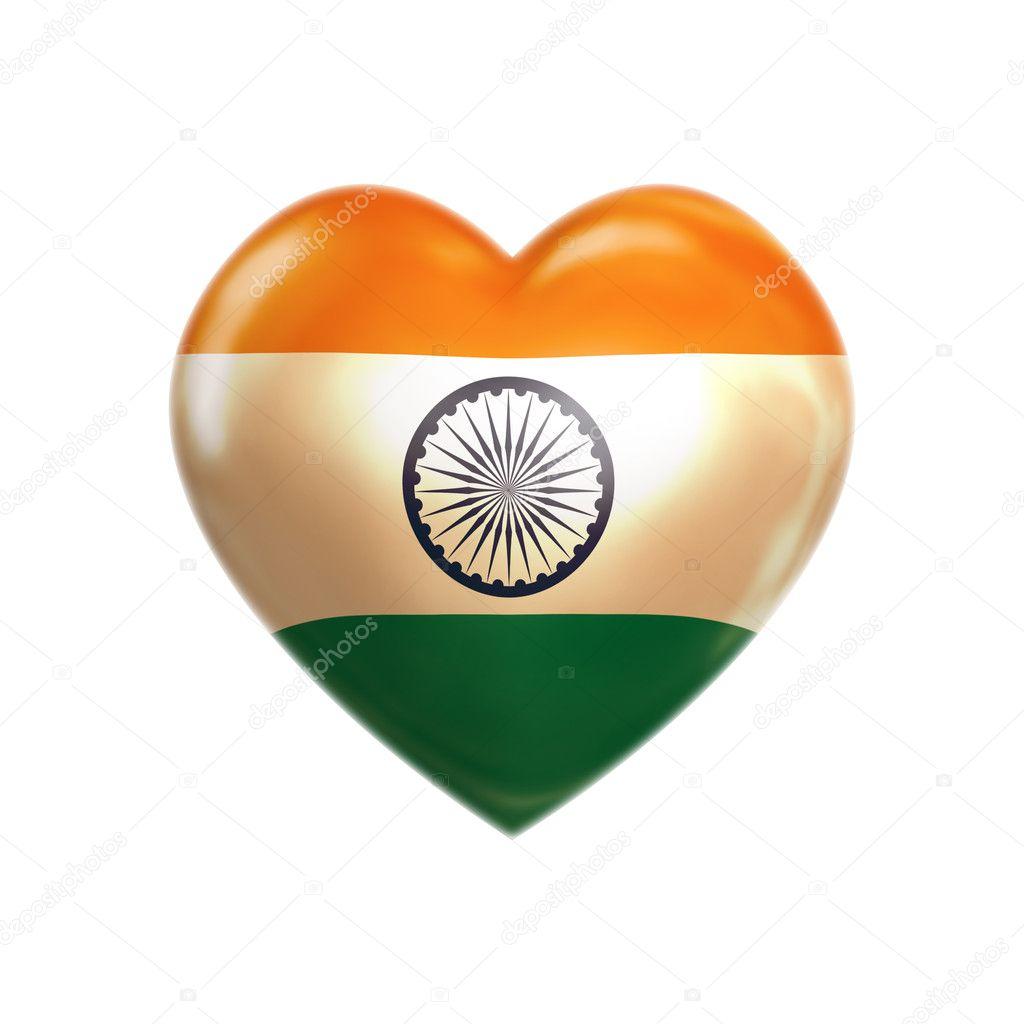 detail i love india - photo #33
