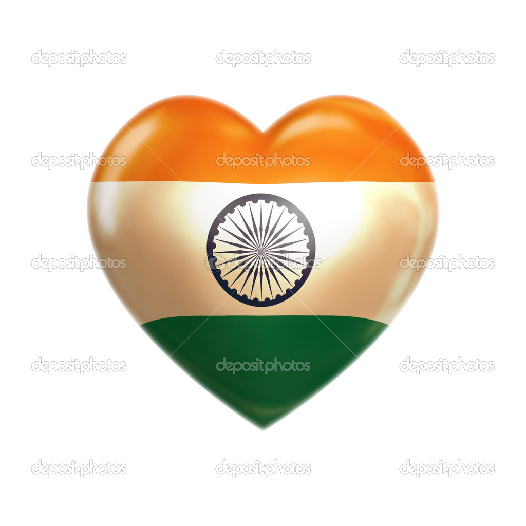 i love india because There are several different ways to express your love to someone in hindi  we use cookies to make wikihow great  indian dating/courtship is much more .
