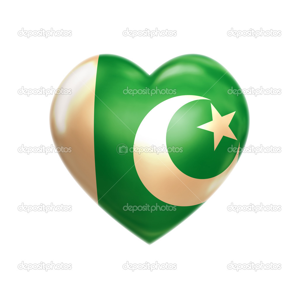 i love pakistan It is also at this moment a troubled part of the world like india, pakistan has been able to do little about the rising poverty of its rural poor.