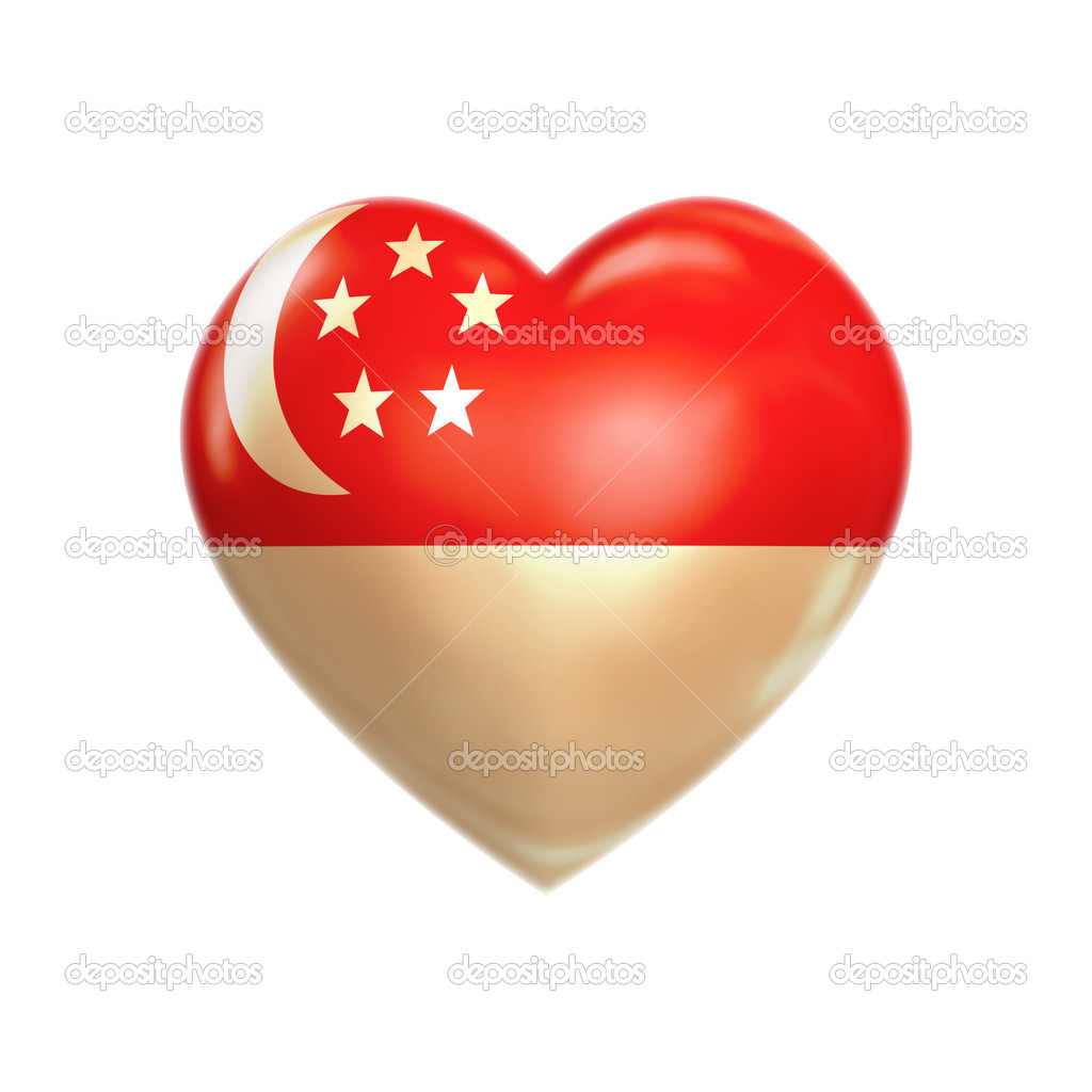 love singapore Created by real women for real women up to 30 new designs weekly online & in-store tried and tested perfect fit free international shipping available.