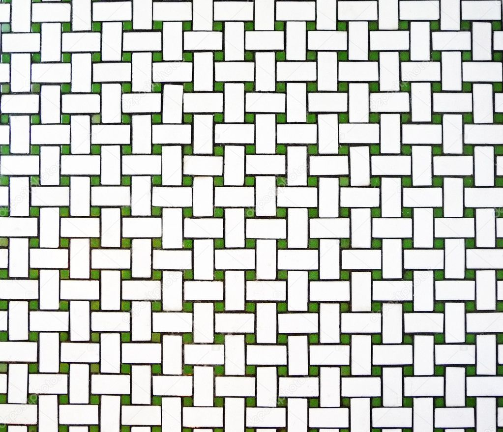 VINTAGE TILE PATTERNS Free Patterns
