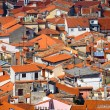 Roofs — Stock Photo #1960948