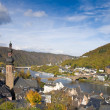 Stock Photo: Cochem, Germany