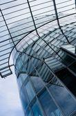 Architektur moderne — Stockfoto