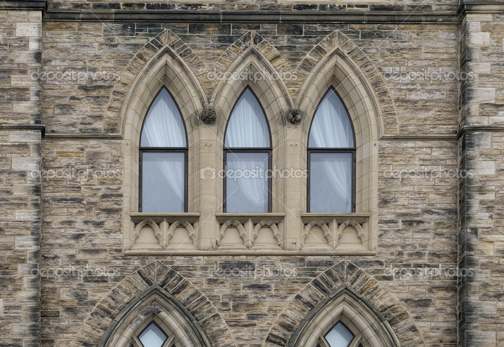 Window gothic architecture stock photo boerescul 2682029 for Architecture windows
