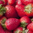 Strawberrys — Foto de Stock