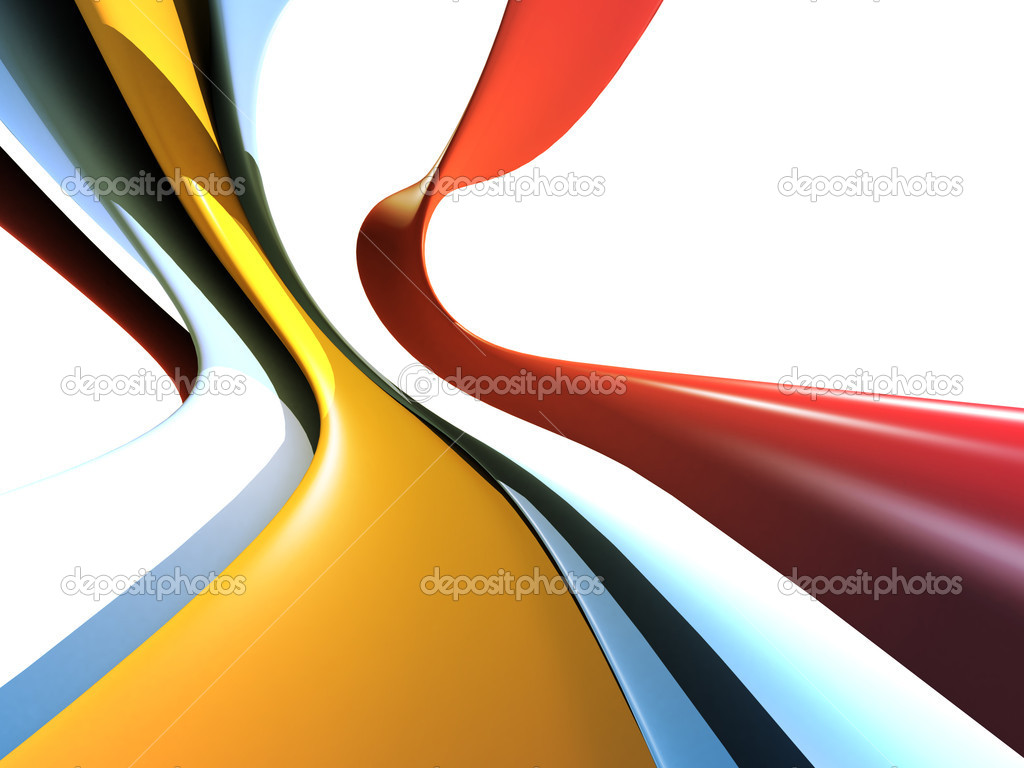 Abstract design — Stock Photo #1992721