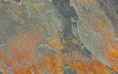 Textura de piedra. — Foto de Stock