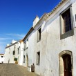 Monsaraz, old village. — Stock Photo