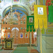 Orthodox Church — Stock Photo #2108395
