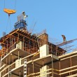 Construction site — Stock Photo #2171563
