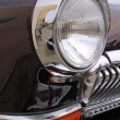 Headlight — Stock Photo #2173925