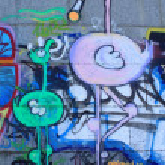 ������, ������: Graffiti