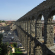 View on the aquaduct — Stock Photo #2046730