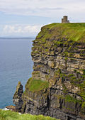 O'Briens Tower — Foto Stock