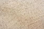 Concrete background — Stock Photo
